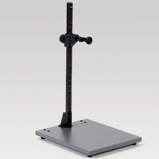 Kaiser 5361 Reprokid Copying Stand